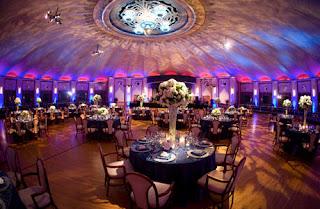 Reception Halls In Houston TX Wedding Reception Halls In Houston TX