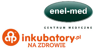 http://inkubatory.pl/wp-content/themes/initializr/pdf/10.pdf
