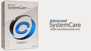 Download Advanced Systemcare Pro 8.1 Serial Keys