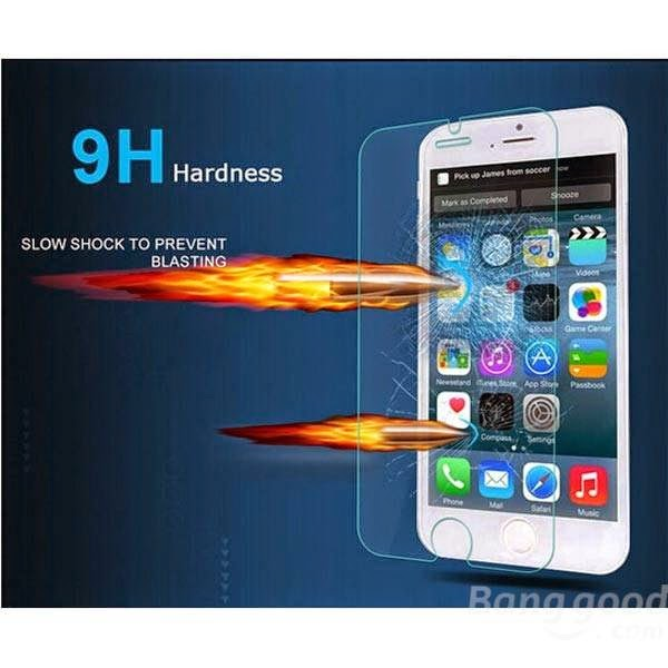 http://www.banggood.com/Premium-Genuine-Tempered-Glass-Screen-Protector-For-IPhone6-4_7Inch-p-947134.html