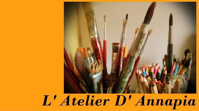 L' Atelier d' Annapia