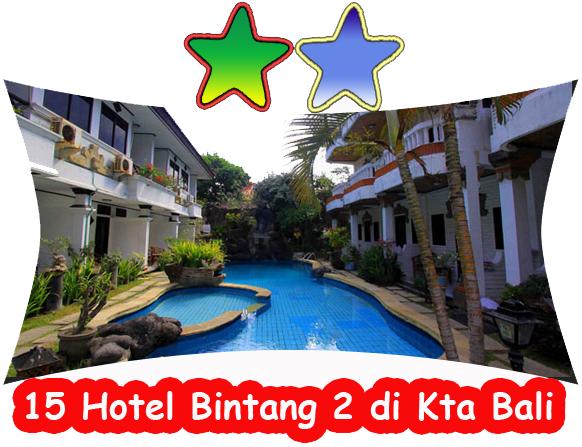 Hotel Yang Tersedia Di Kuta Pun Beragam Mulai Dari Murah Hingga Berbintang Mahal Sekali Dengan Pilihan Ini