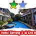 15 Daftar Nama, Alamat Dan Nomor Telepon Hotel Bintang 2 Di Kuta Bali