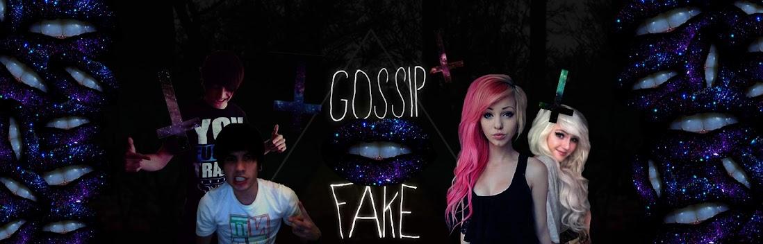 Gossip Fake