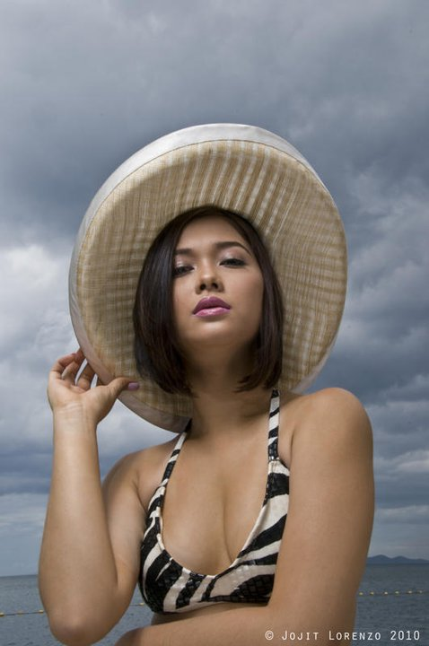 Maja Salvador - Images Wallpaper