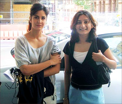 images of katrina kaif house. Unseen Pics Of Katrina Kaif ~ Global News House