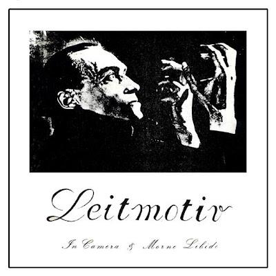 Leitmotiv-2 x 7\