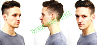 BEST HAIRSTYLE FOR MENS NEW
