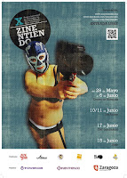 http://zinentiendo.org/programacion-zinentiendo-2015/