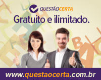 http://www.questaocerta.com.br/