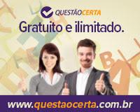 http://www.questaocerta.com.br/