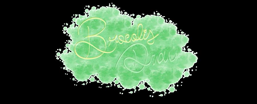 Brocoliiiis