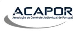 Ne-Miguelito, Oxe7 e PDCLinks fecharam após queixa da Acapor