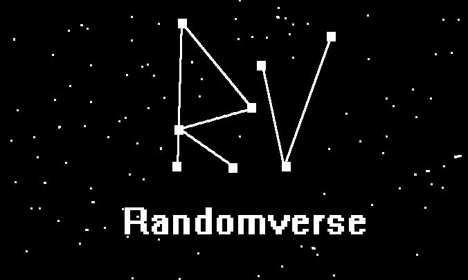 Randomverse