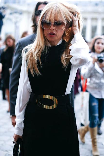 Rachel-Zoe-Paris-Fashion-Week-Spring-2013-600x899.jpg