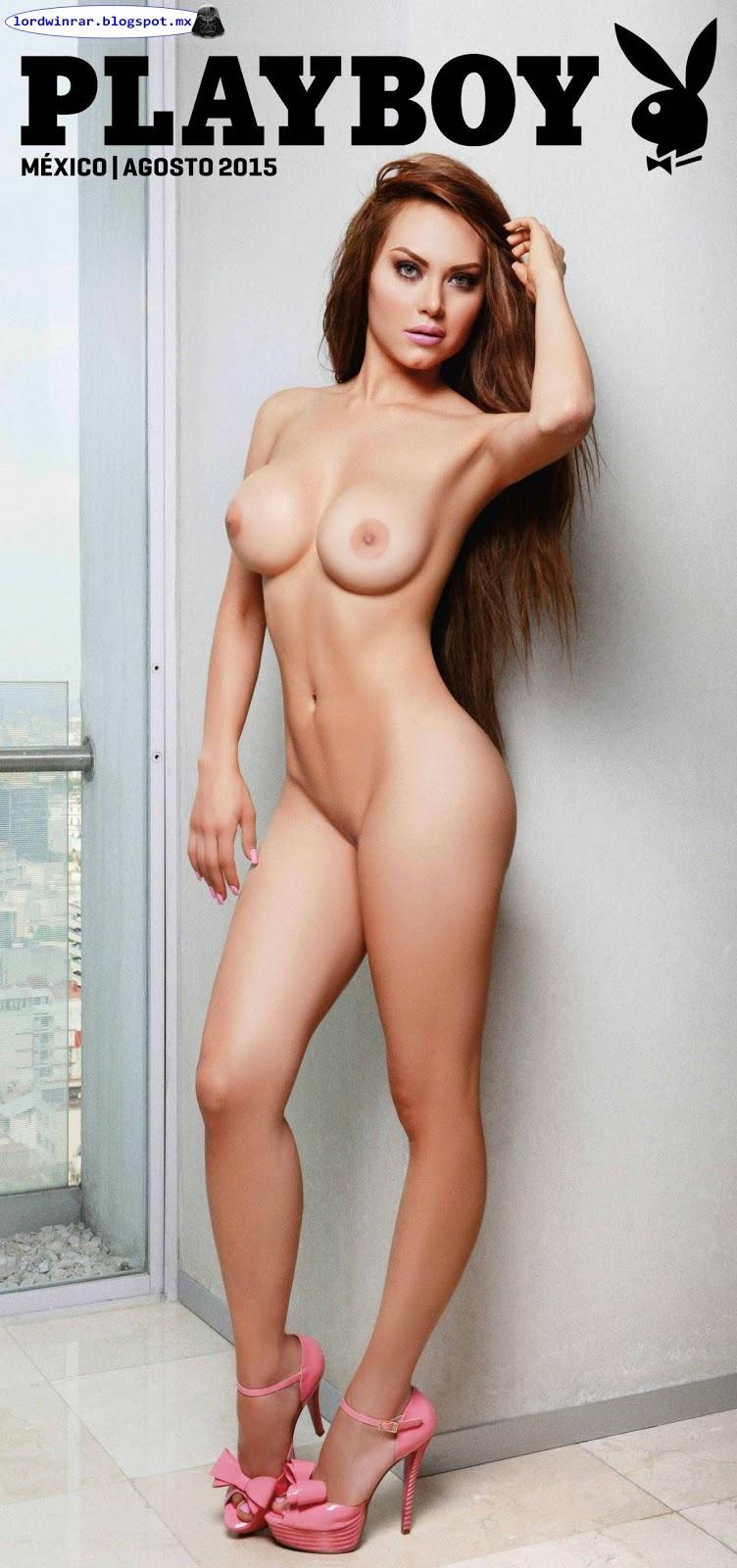 kim de guzman nude hot naked pictorial