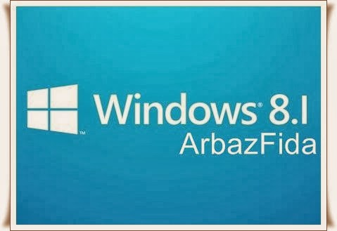 free games download for pc windows 8.1 64 bit