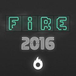 FIRE - Empreendedorismo Digital
