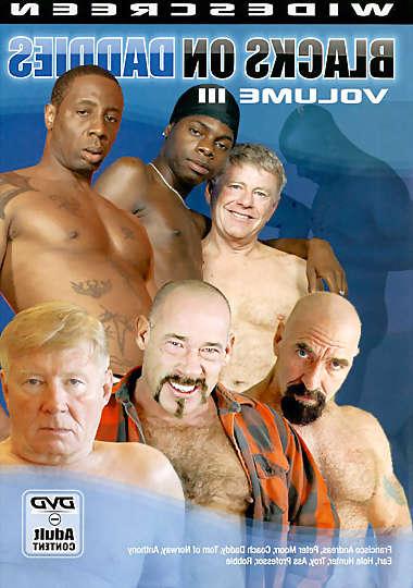 image of black on daddies gay