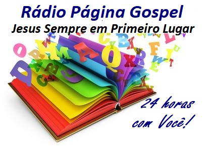 Rádio Página Gospel