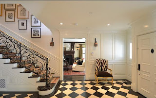 Fotos de escaleras escaleras para casa for Escaleras de interior fotos