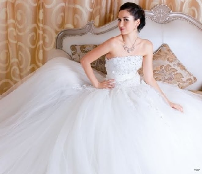 weddingdressdesign.blogspot :Wedding Dress, Wedding Gown Design ...