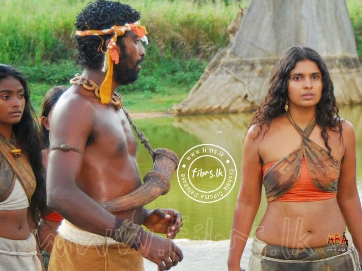 Dulani Anuradha aba