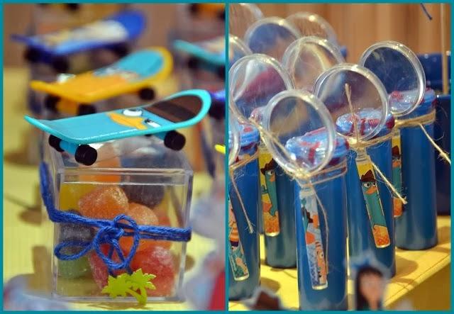Decoración de Fiestas Infantiles   Fiestas infantiles y