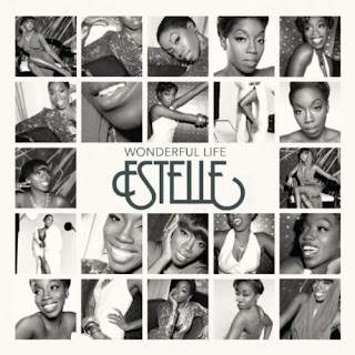 Estelle - Wonderful Life Lyrics