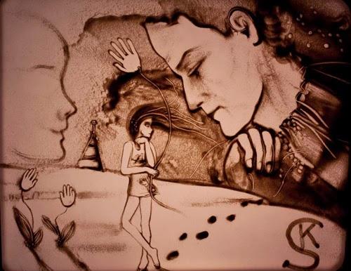 07-But-You-Kseniya-Simonova-Drawing-with-Sand-www-designstack-co