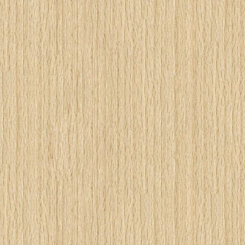 Bluline arredi colori e materiali for Texture rovere