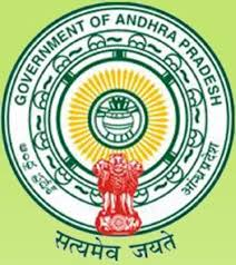 AP LAWCET/PGLCET 2016 Notification Application Form Exam Dates