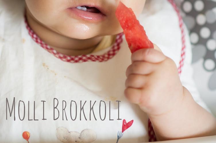 Molli Brokkoli