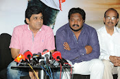 Race Gurram Premier and Press Meet-thumbnail-6