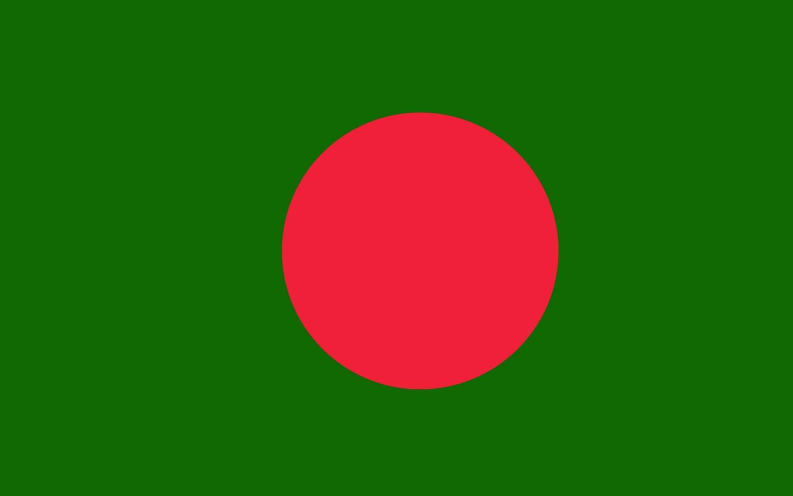 http://2.bp.blogspot.com/-QBiXynVX8tw/UPUe_e4JUHI/AAAAAAAAAOM/FJpmp6Xeeqk/s1600/Bangladesh.jpg