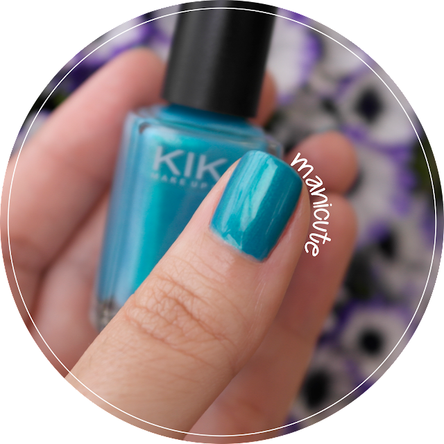 golden nail tape kiko 527
