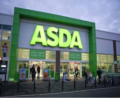 tellasda.com: Tell ASDA your feedback in Survey to win up to $1000
