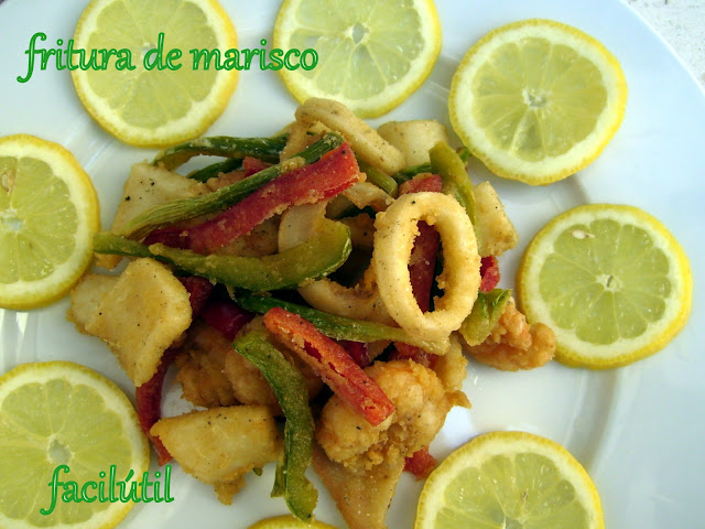 fritura-de-marisco-y-verduras
