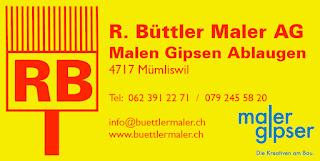 http://www.buettlermaler.ch/