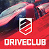 DriveClub delayed : Sony explains