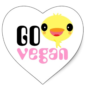 Oppskrift Vegan Omelett Uten Egg Lykkelig Kylling