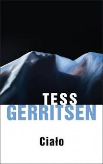 Zmuliło - Tess Gerristen