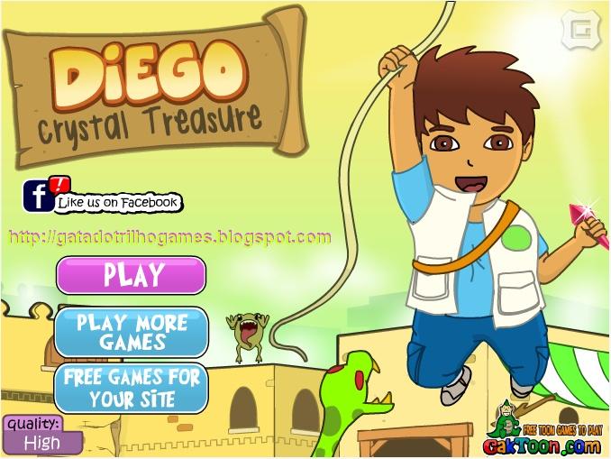 ... jogar jogos do diego jogos do diego dinossauro jogos do diego gratis