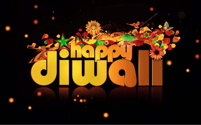 Happy Deepavali 2013 Wallpaper Free Download Happy Diwali