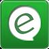 Rekomendasi aplikasi android untuk belajar gramar bahasa inggis