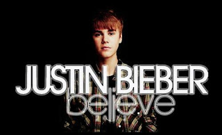Justin Bieber New Jersey November 9, 2012 Tickets  Izod Center