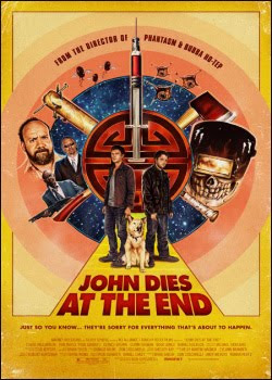 John%2BDies%2Bat%2BThe%2BEnd%2B %2Bwww.tiodosfilmes.com  Download – John Dies at The End