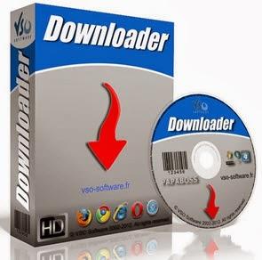 VSO Downloader Ultimate 3.2.0.6