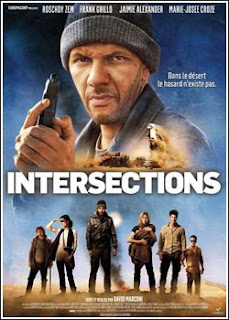 Download - Intersections - DVDRip AVI + RMVB Legendado