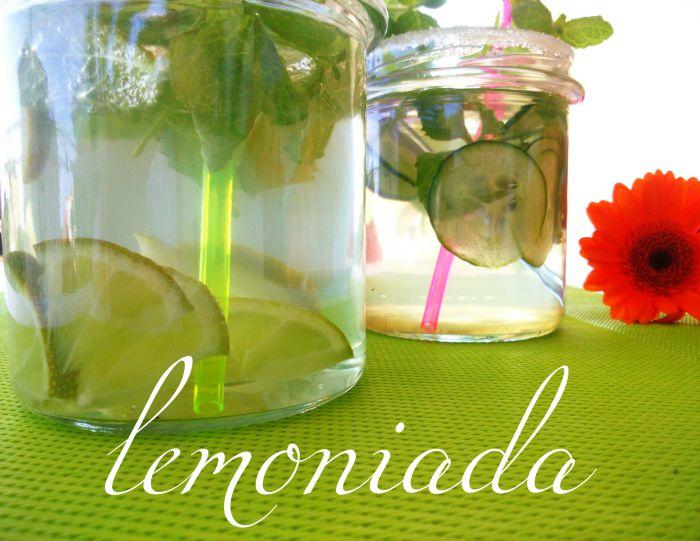 http://www.monikabregula.pl/2015/08/na-upay-najlepsza-lemoniada.html